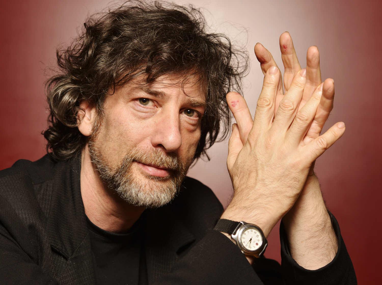 Neil-Gaiman-un-classico-contemporaneo-1-1