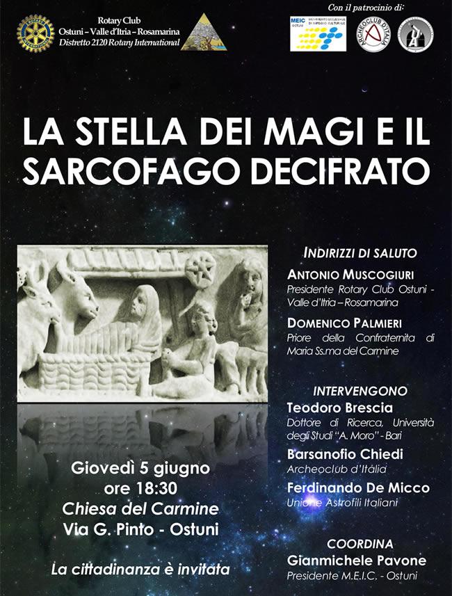 la_stella_dei_magi