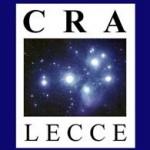 logocra