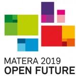 matera-open