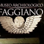 museofaggiano2_b