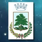 logo_sanseverino_b